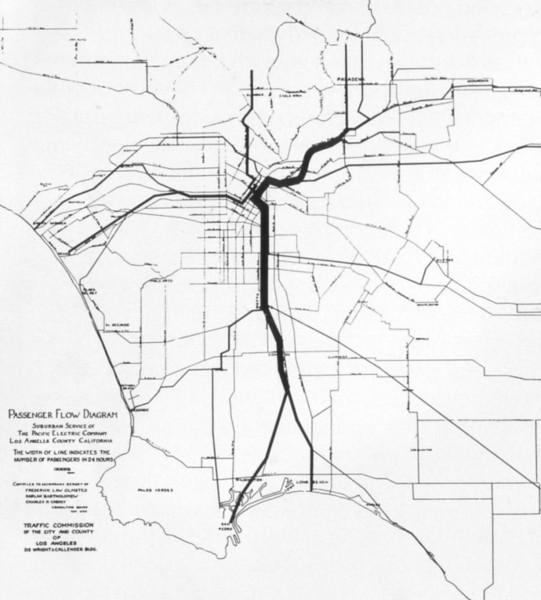 1924LAfreewayAnAppreciativeEssay072-PacificElectricRailwayMap.jpg