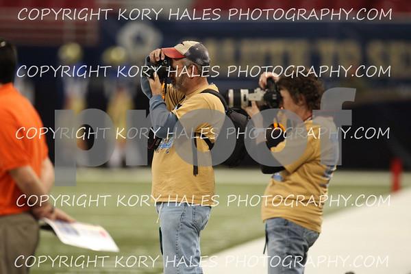 Varsity-Class 1 Championship-Penney vs Valle Catholic 11-23-12 Camera 1 of 2