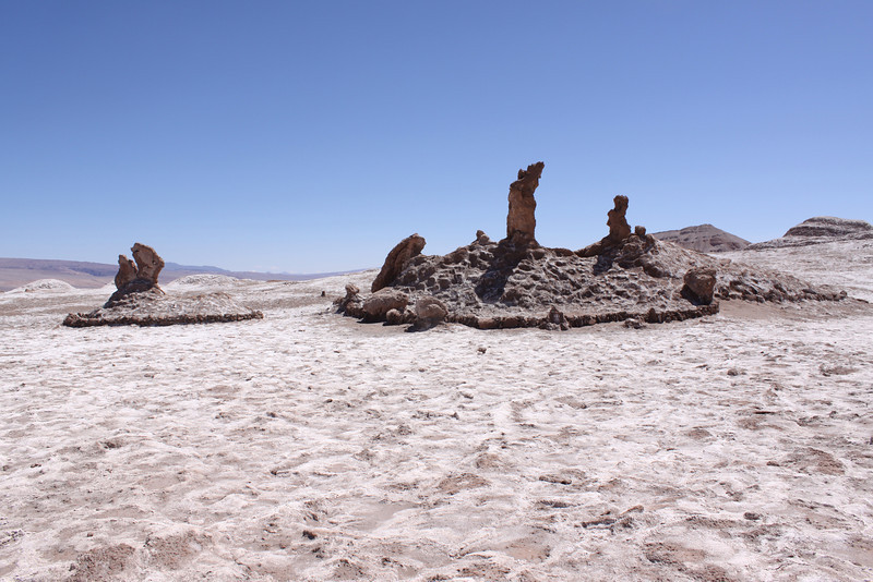 Chile 2012 067.JPG
