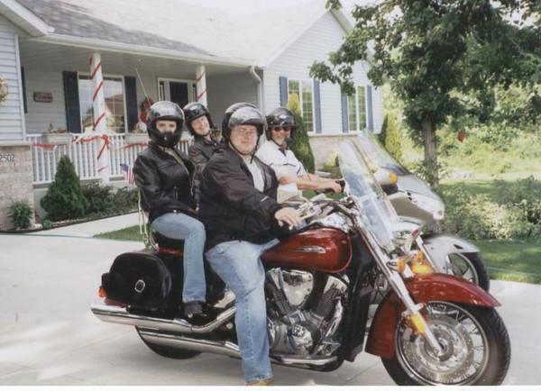 Motorcycling_June_04.jpg