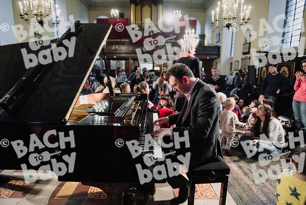 © Bach to Baby 2017_Alejandro Tamagno_Covent Garden_2018-01-20 034.jpg