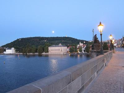 Europe 2010