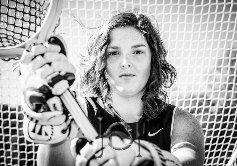 JOP_Riley_lacrosse_WM--2.JPG