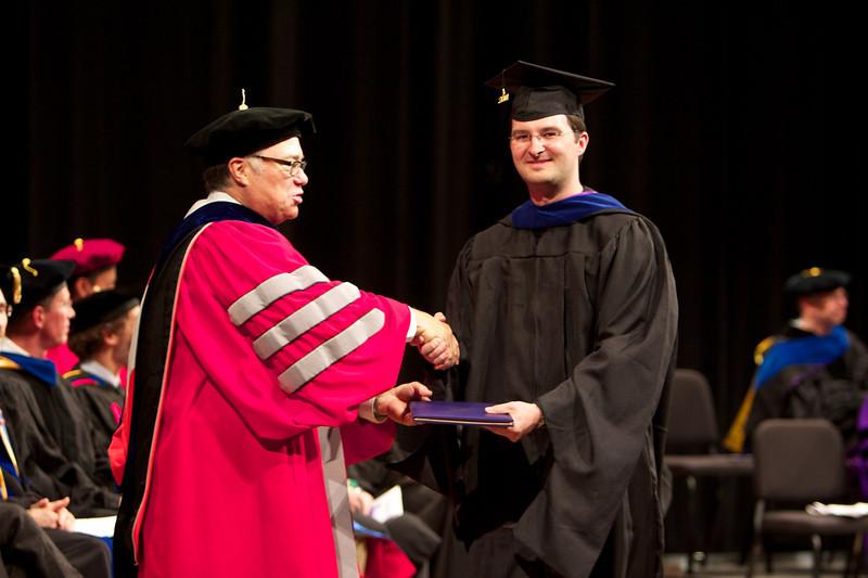 EMBA-TMMBA_Graduation-151.jpg