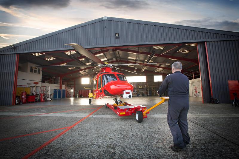 Essex & Herts AW169 UK Air Ambulance (9).jpg