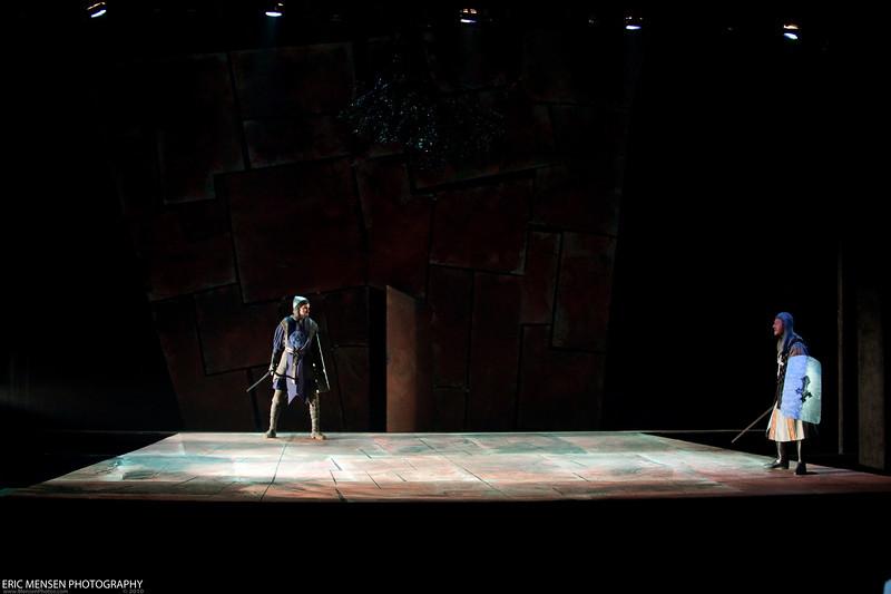 Macbeth-304.jpg