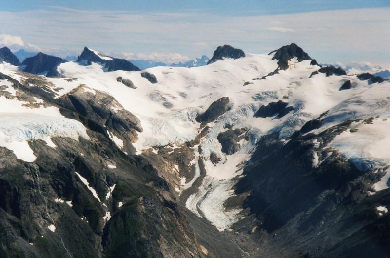 Alaska16.jpg