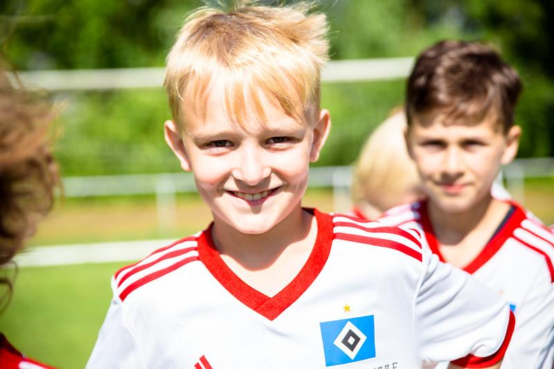 wochenendcamp-fleestedt-090619---c-36_48042319622_o.jpg