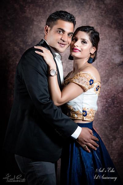 Anil Esha 1st Anniversary - Web (403 of 404)_final.jpg