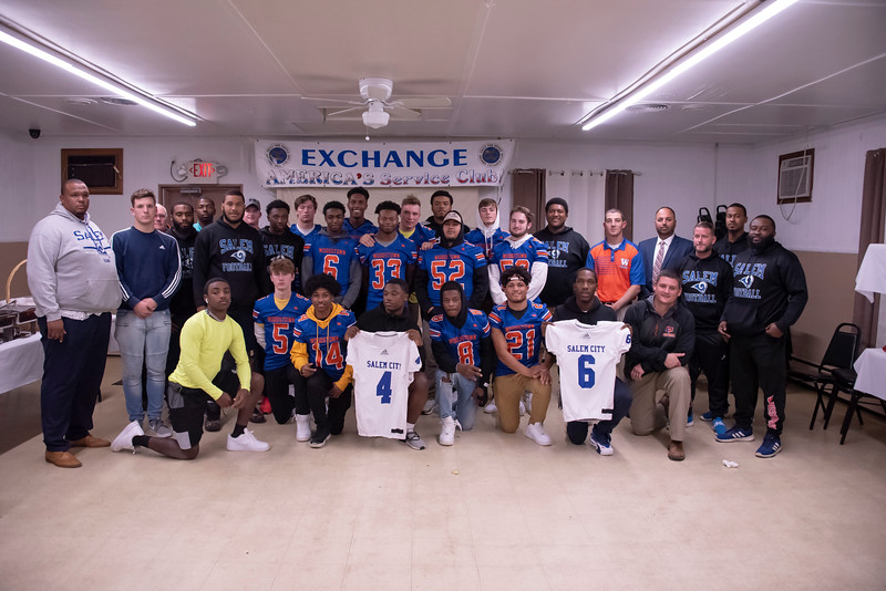2019_Salem_Exchange_Club_Football Dinner_047.JPG