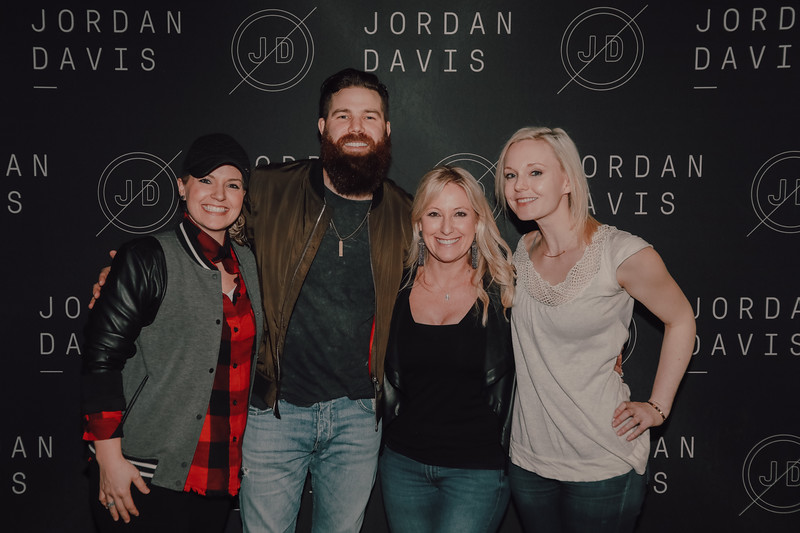 Nashville, TN VIP-1.jpg