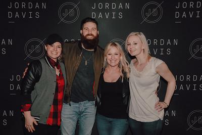 3/21/18 - Nashville, TN