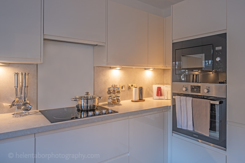 The Red House kitchen-2.jpg