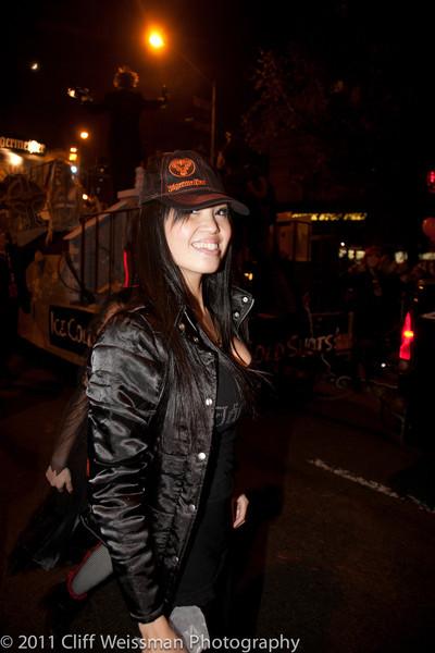 NYC_Halloween_Parade_2011-6496.jpg