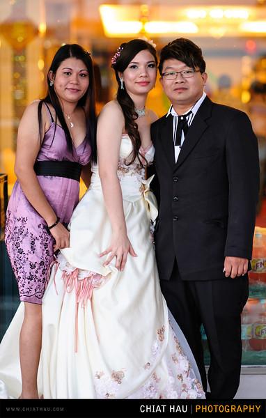 Chee Hou + Li Li - Actual Day Bride Dinner -_-9.jpg