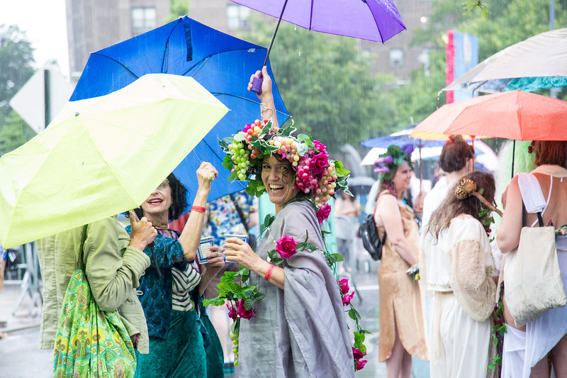MermaidParade2017-1083.jpg