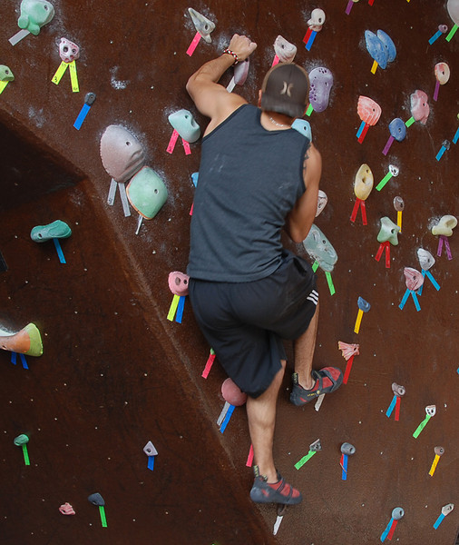 1020 climbing.jpg