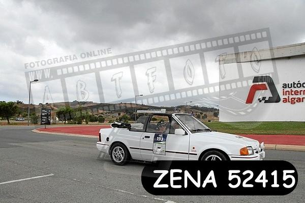 ZENA 52415.jpg