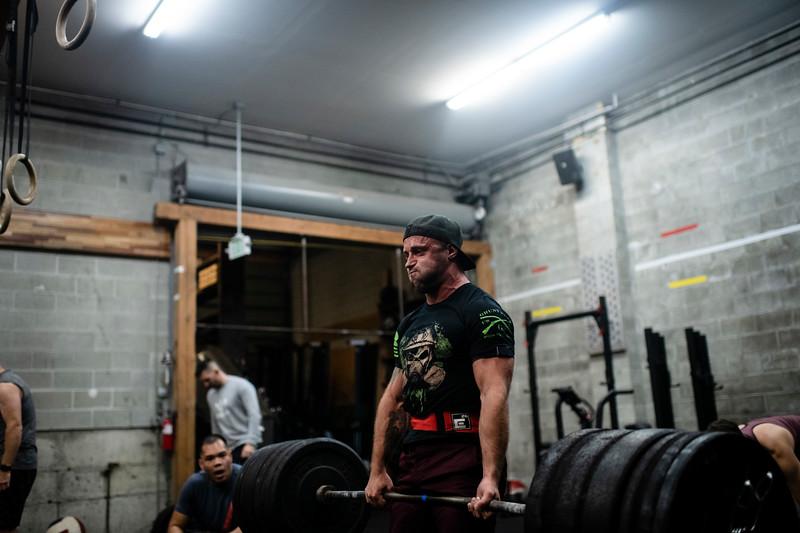 2019-1031 CrossFit LOFT - GMD1012.jpg