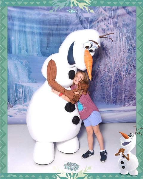 403-123875759-Frozen FZ Olaf 3 Aft-49512_GPR.jpg