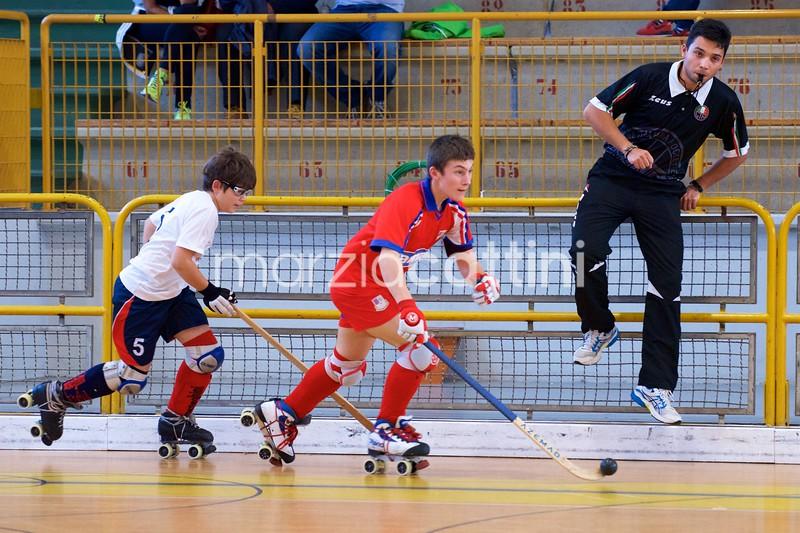 U15-18-10-20-CorreggioA-Scandiano08
