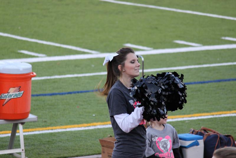 Lutheran-West-Cheerleading-September-2012--38.jpg