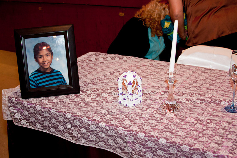 2011-11-11-Servante-Wedding-270.JPG