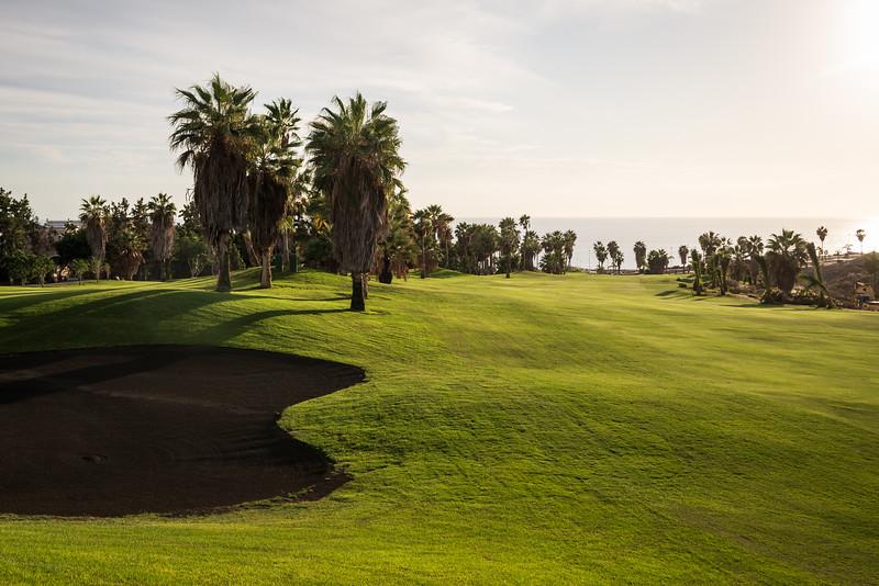 Golf Adeje_20191024_4703.jpg