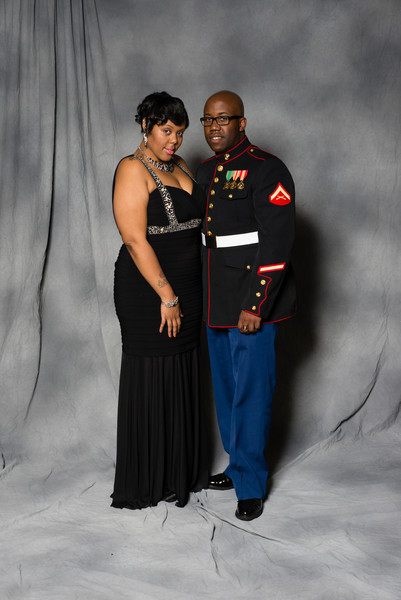 Marine Ball 2013-101.jpg