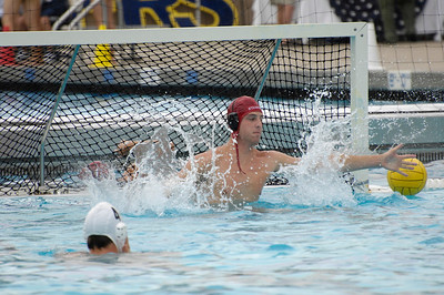 Pacific Coast Water Polo League Championships 2012 - Bruin Water Polo Club vs Stanford 8/5/12. Final score 13 to 8. PCWPL - BWPC vs SWPC. Photos by Tom Ploch.