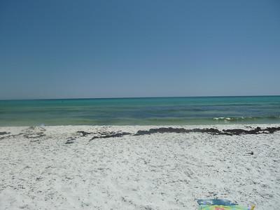 Seaside (2012)