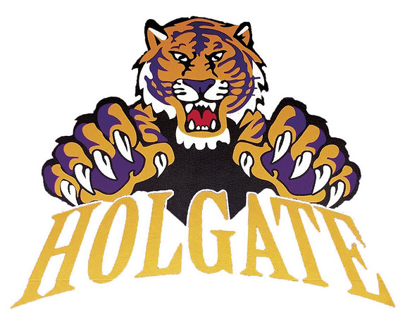 2021-01-28 Holgate