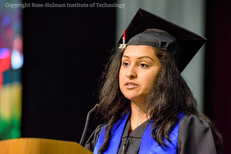 RHIT_Commencement_Day_2018-18310.jpg