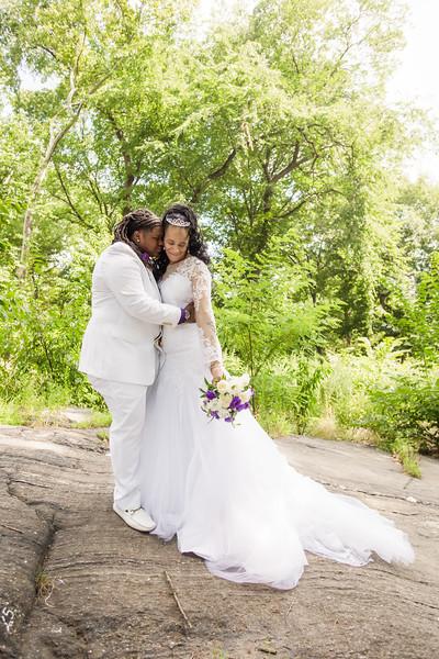 Central Park Wedding - Ronica & Hannah-220.jpg