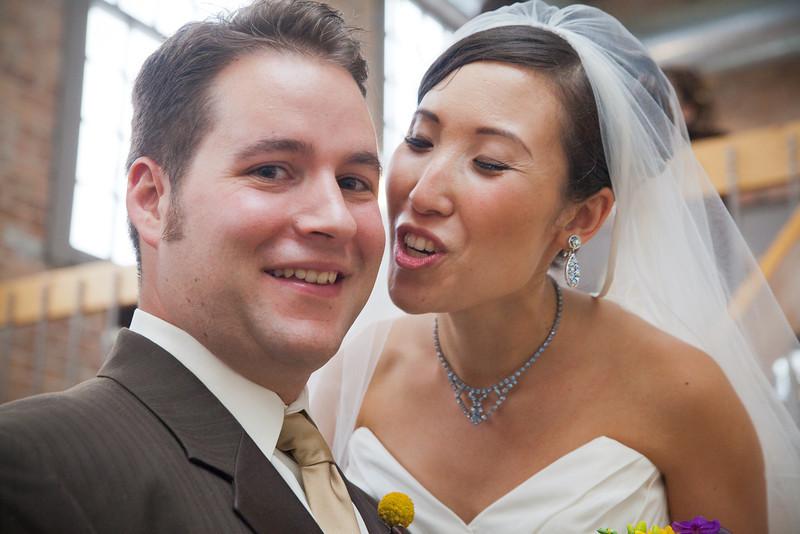 Michelle&Greg-0785.jpg