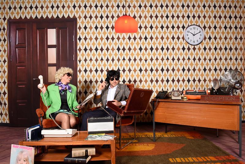70s_Office_www.phototheatre.co.uk - 55.jpg