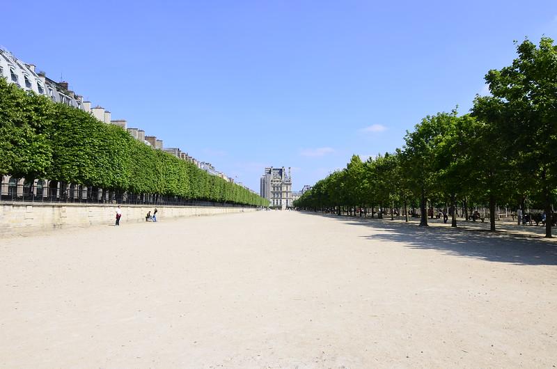 Paris Day 1-23.JPG