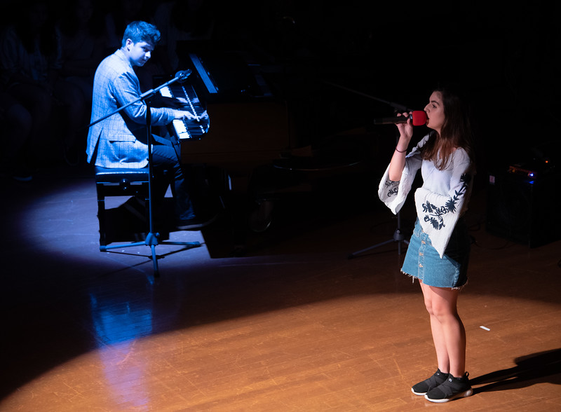 Back To School Concert 2019-untitled shoot-YIS_4448-20190823.jpg
