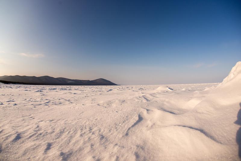 Siberia-26.jpg