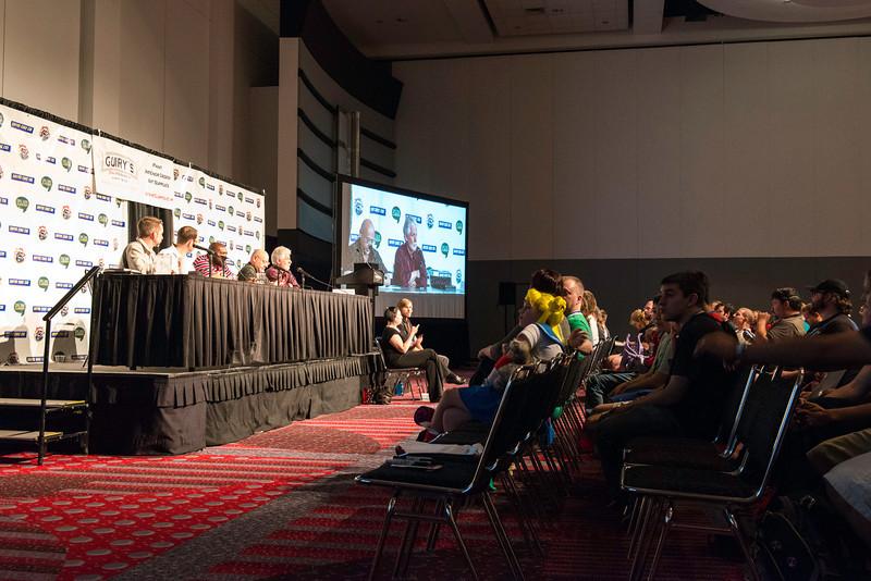 DenverComicCon2013Friday (153 of 230).jpg