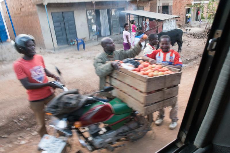 Uganda-0185.jpg