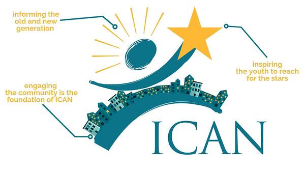 ICAN Dream