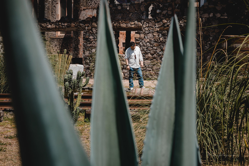 V&L (Boda Ex Hacienda Calichar, Querétaro)-2.jpg