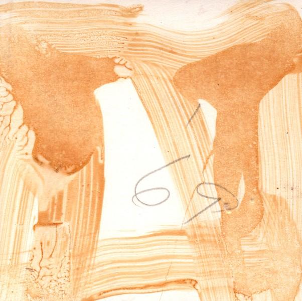 Dance_0928_b.jpg