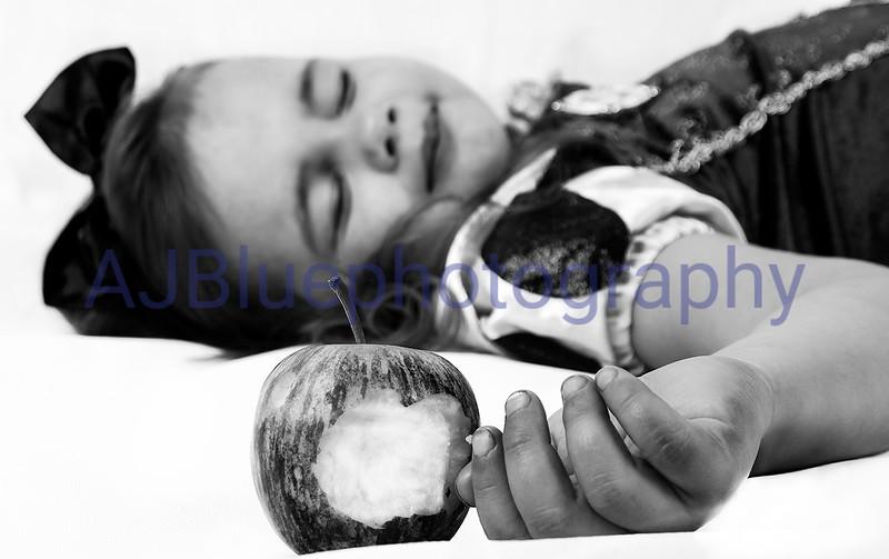 poision apple.jpg