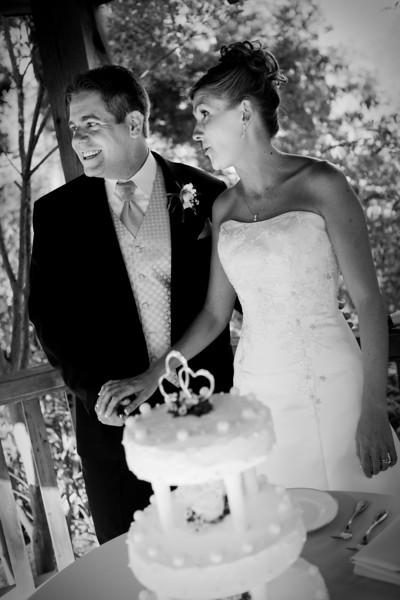 wedding-1458.jpg
