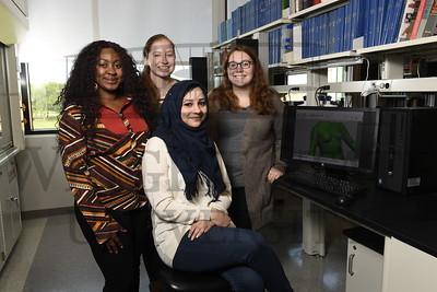 20592 Undergraduate Research Biomedical Engineering 10-11-18