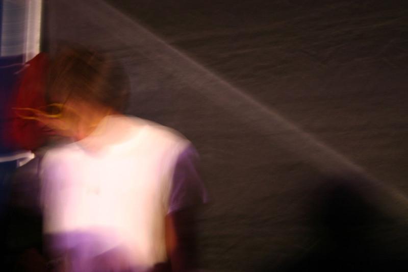 Montreal Jazz Festival 142