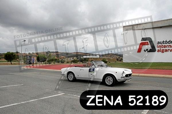 ZENA 52189.jpg