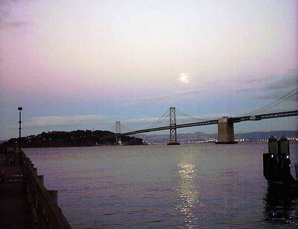 San Francisco14.jpg